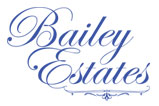 Bailey Estates